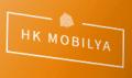 HK Mobilya Tasarım & Mimarlık