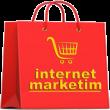 İnternet Marketim Güvenli Alışveriş
