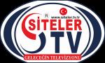 Siteler TV – Türkiye'nin En Çok İzlenen IP Televizyonu